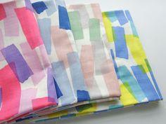 Wガーゼ・ガーゼ・トリプル - 商品詳細 Wガーゼ マスキングテープ 110cm巾/生地の専門店 布もよう