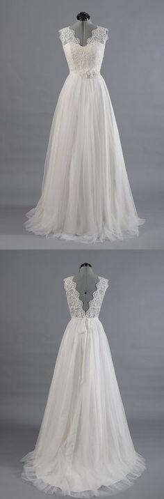 inspiração vestido princesa.