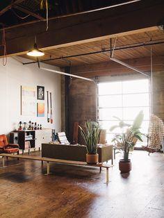 647 best loft living room ideas images on pinterest living room rh pinterest com