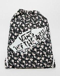 School 30 Dos Sac Bags Meilleures Images A Du Et Satchel Tableau r0rpA