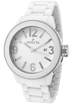 Price:$199.00 #watches Invicta 1188, A modern design and a classy style fuse into one to form the Invicta.