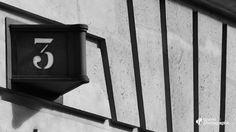 #CoursPhoto Noir et blanc 3 avril 2016 à #Paris - #grainedephotographe #blackandwhite #photo
