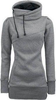 Women's Stylish Comfortable Sweater