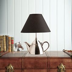 Teapot Table Lamp Culinary Concepts http://www.amazon.co.uk/dp/B00LST28QG/ref=cm_sw_r_pi_dp_GskZwb0Z1VRP4