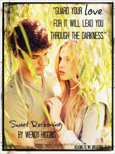 Goodreads   Sweet Reckoning (The Sweet Trilogy, #3) by Wendy Higgins — Reviews, Discussion, Bookclubs, Lists