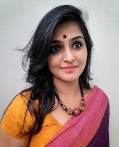 Rudra beads necklace ready to ship! Rudra beads necklace ready to ship! Beautiful Girl Indian, Beautiful Indian Actress, Beautiful Saree, Beautiful Women, Gorgeous Hair, Sonam Kapoor, Deepika Padukone, Tamil Actress Photos, Indian Beauty Saree