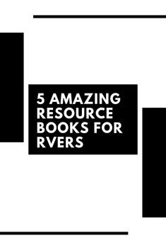 These five books are essential - not only for maintenance how-to's, but they are good resources to help with travel plans! Rv Accessories, Camping Gadgets, Rv Tips, Rv Hacks, How To Get, How To Plan, Trip Planning, Helpful Hints, Apps