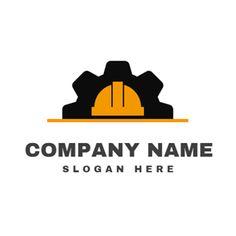 DesignEvo's logo maker provides abundant templates for you to create a gear logo easily. Identity Card Design, Branding Design, Logo Engineering, Maintenance Logo, Photography Logos, Property Logo, Logos Ideas, Gear Logo, Construction Logo Design