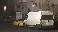 Polizei nimmt 54-Jährigen fest: Mann soll drei Frauen niedergestochen haben