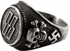 the original death ring