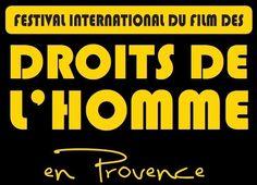 FESTIVAL DES DROITS DE L'HOMME EN PROVENCE