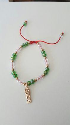Saint//St.Jude//San JudasRed String Tassel For car pendant//Car Decoration//Hanging