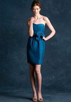 Like this color and style- and available with 2 different tops
