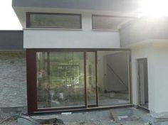 august 2011 House Design, Windows, Album, Luxury, Window, Architecture Illustrations, House Plans, Home Design, Ramen