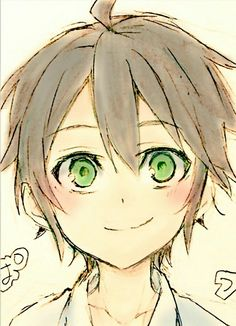 Anime Drawings Sketches, Anime Sketch, Cute Drawings, Anime Child, Anime Art Girl, Kagami Kuroko, Drawings Pinterest, Dibujos Anime Chibi, Manga Drawing Tutorials