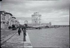 Thessaloniki, 1903