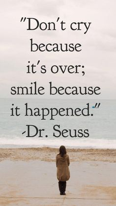 Dr Seuss friendship quote. Relationship advice from a therapist on how to get over the end of a friendship. Getting over the heartbreak of a broken friendship is real. friendship quotes breakup quotes Friendship breakup quotes sad end of friendship relationships, ending a relationship, how to break up with someone, unhappy relationship, midlife #Relationships