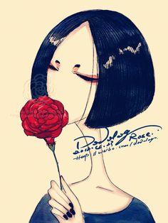 Dodolog... | Kai Fine Art