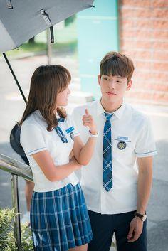 School2017 Kdrama, Kdrama Actors, Kim Joong Hyun, Jung Hyun, Kim Sejeong, Kim Jung, Korean Drama Movies, Korean Actors, Korean Dramas