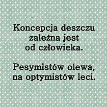 Chwile jak te nie zdarzają się zbyt często... na Stylowi.pl Inspirational Thoughts, Positive Thoughts, Positive Quotes, Motivational Quotes, Humor, Motto, Self Improvement, Wise Words, Favorite Quotes