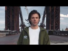 OrelSan - Basique, song about our society, racism, intolerance and more. Genre Musical, French Pop, Clip, Itunes, Pop Culture, Music Videos, Bomber Jacket, The Incredibles, Songs