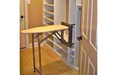 photos-closet-accessories-fold-down-ironing-board.jpg (620×400)