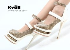 Wholesale Free shipping Kvoll summer women shoes high heels dress sandals, black, green and beige bow decoration high #dental #poker Dress Sandals, Dress Shoes, Shoe Station, Women's Shoes, Shoe Boots, Evening Shoes, Wholesale Shoes, Black Sandals, Poker