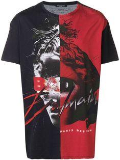 5f9b5ad144c71 15 Best T-shirt images | Gemini, Kickboxing, Mma boxing