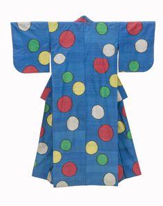 2014-07-03-kimono4.jpg (2523×3192)