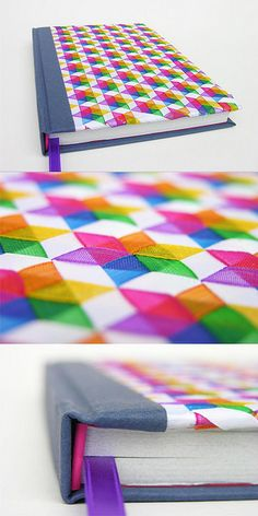 Hexacromia Diagonal | Flickr - Photo Sharing!