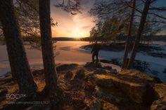 Cold and Warm by OleHenrikSkjelstad via http://ift.tt/2lQOY2Q