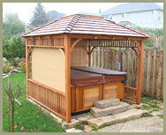 1000 Images About Hot Tub On Pinterest Hot Tubs Hot