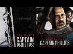 Aksiyon Filmleri Full Izle Türkçe Dublaj 2015 - Filmleri Kaptan Phillips...