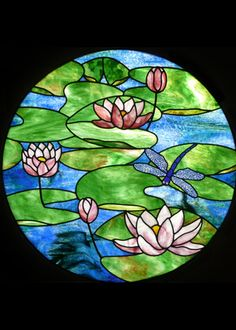 water lilly window cropped stained glass.jpg