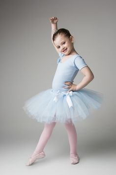 Ensaio Kids Bailarina - Duda Artese, 5 anos #photography #kids #photoshoot #girl #fashion