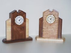 fine wooden jewelry boxes - Google Search