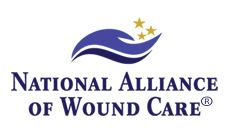 Wound Care Certification | National Alliance Of Wound Care Certifying Bodies