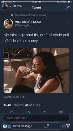 My everyday life I sweaaa Quotes Thoughts, Life Quotes Love, Real Talk Quotes, Fact Quotes, Mood Quotes, Twitter Quotes Funny, Funny Relatable Quotes, Tweet Quotes, Funny Tweets