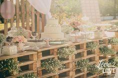 Wedding / Casamento