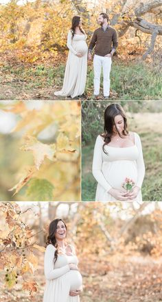 Orange County Ca. maternity, family, baby, newborn photographer portraits lifestyle natural photography, Jen Gagliardi Photography