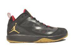 competitive price 39c4f 2ab9f Nike Air Jordan 2011 Q Flight Year Of The Rabbit 2011 (454486 008) on Sale