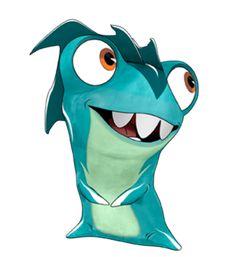 Flareon Pokemon, Mega Pokemon, Otaku Anime, Plantas Versus Zombies, Creature Concept Art, Owl House, Disney Xd, Fandom, Animals And Pets