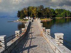 Greek Beauty, Cyprus, Landscape, Amazing, Places, Islands, Beautiful, Travelling, Colors