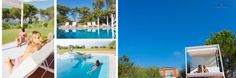 Quinta do Tagus Village - Swimming Pool Swimming Pools, Fair Grounds, Fun, Travel, Swiming Pool, Pools, Viajes, Destinations, Traveling