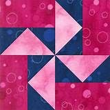 Free Easy Quilt Block Patterns