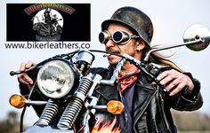 Bikerleathers - An online shopping store for #Bikers Clothing  Check it now :- www.bikerleathers.co  #leatherjacket #denimvests #denimjackets #biker #bikers #bikerRiders #bikes #bikeswithoutlimits #motorcycles #bike #sportbikes #superbike #superbikes #riderich #motorcycle #bikerjacket