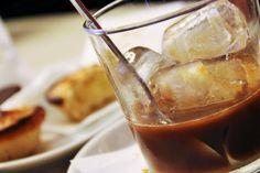 Caffè alla Salentina