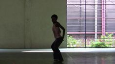 """This is """"Jolie - Rehearsal footage Kinshasa by ula sickle on Vimeo, the home for high quality videos and the people who love them."""
