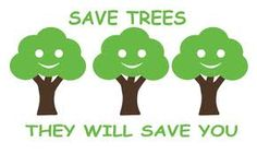 Earth Day Posters - Best Save Earth Posters You Must See in Earth Day Slogans, Earth Day Quotes, Slogan On Save Environment, Environment Day, Save Our Earth, Love The Earth, Save Trees Slogans, Tree Slogan, Importance Of Earth Day