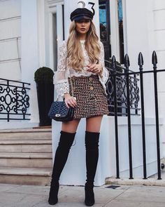 6 Essentials to add on your Fall 2019 Wardrobe - thatgirlArlene - Cute Outfits Casual Fall Outfits, Winter Fashion Outfits, Fall Winter Outfits, Classy Outfits, Trendy Outfits, Fashion Clothes, Summer Outfits, Paris Outfits, Mode Outfits
